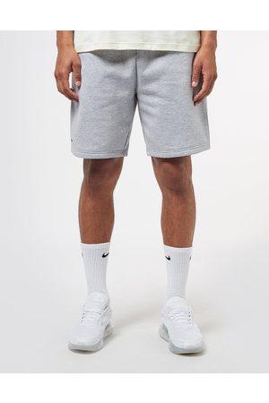 Lacoste Men's Fleece Core Shorts