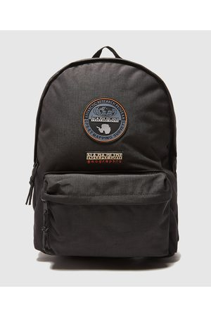 Napapijri Men's Voyage Backpack Bag