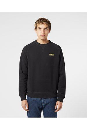 Barbour Men's Essential Sweatshirt