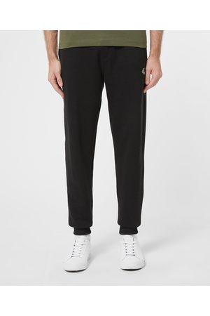 Calvin Klein Men's Essential Fleece Pants