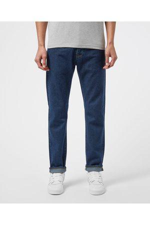 Edwin Men's ED55 Regular Tapered Jeans