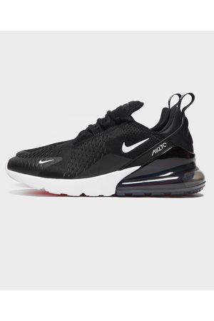 Nike Men's Air Max 270 Trainers