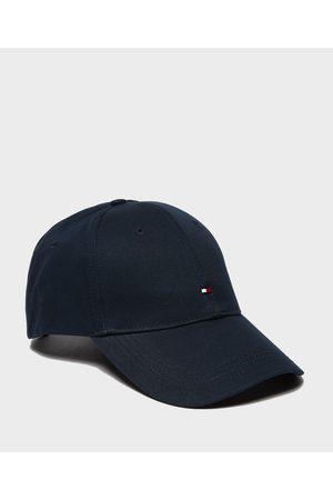 Tommy Hilfiger Men's Classic Flag Cap