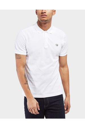 Fred Perry Men's M6000 Short Sleeve Polo Shirt
