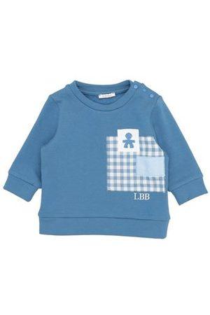 Le Bebé Enfant Baby Sweatshirts - TOPWEAR - Sweatshirts