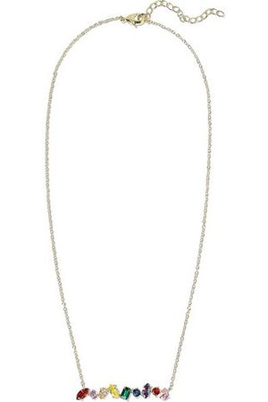 Kenneth Jay Lane JEWELLERY - Necklaces