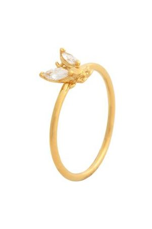P D PAOLA JEWELLERY - Rings