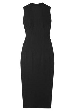 RTA DRESSES - Knee-length dresses