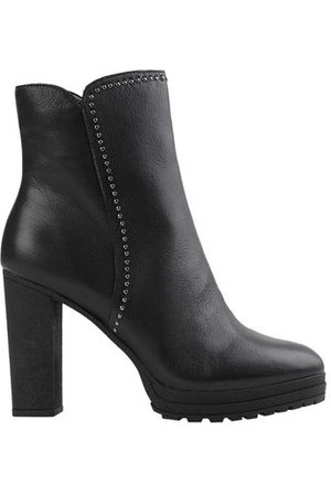 DKNY FOOTWEAR - Ankle boots