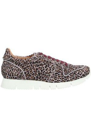 Buttero FOOTWEAR - Low-tops & sneakers