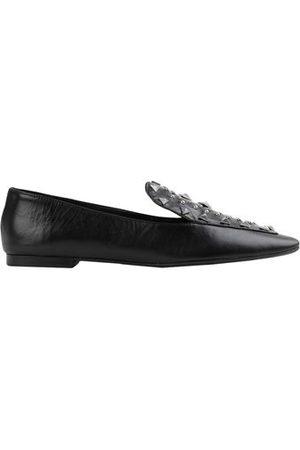 Schutz FOOTWEAR - Loafers