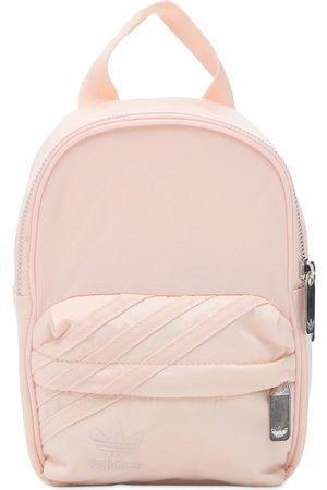 adidas Mini Nylon Backpack