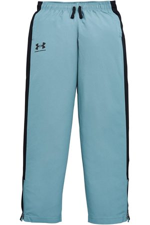 Under Armour Woven Track Pants - /