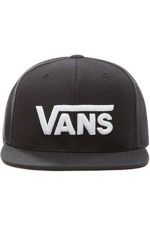 Vans Hats - Kids Drop V Snapback Hat