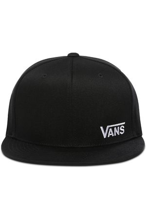 Vans Splitz Flexfit Hat