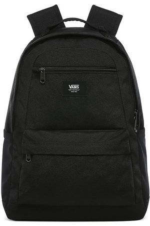 Vans Startle Backpack