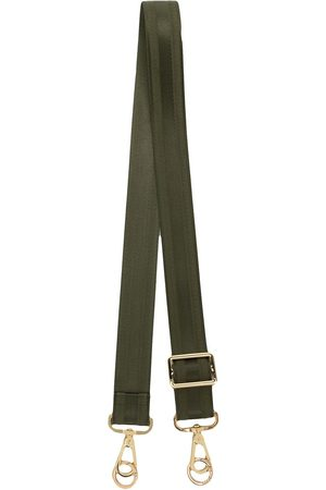 0711 Stripe shoulder strap