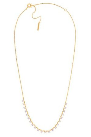 P D PAOLA JEWELLERY - Necklaces