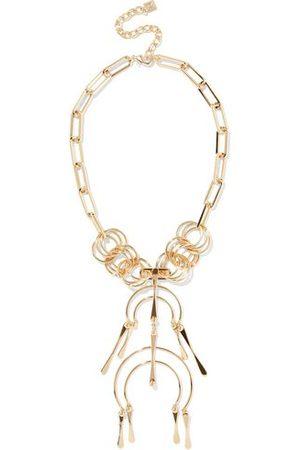 Dannijo JEWELLERY - Necklaces