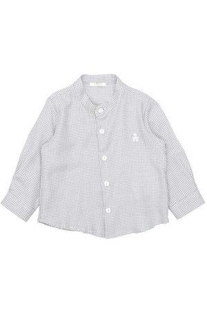 Le Bebé Enfant SHIRTS - Shirts