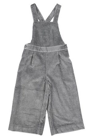 Il gufo DUNGAREES - Dungarees