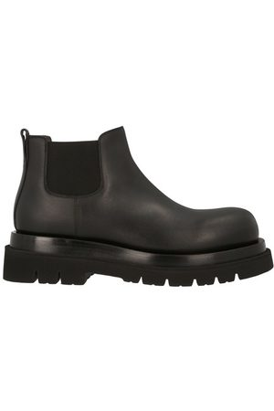 Bottega Veneta Low top boots