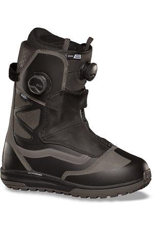 Vans Men Bryan Iguchi Verse Snowboard Boots