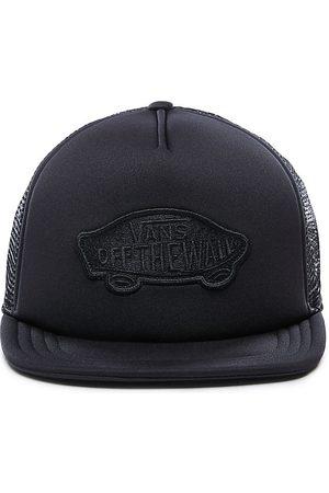 Vans Classic Patch Trucker Hat