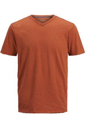 Jack & Jones V-neck T-shirt