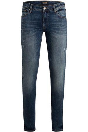 Jack & Jones Tom Original Agi 035 Skinny Fit Jeans