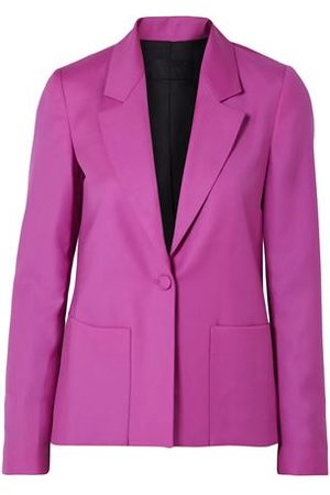 RTA SUITS AND JACKETS - Suit jackets