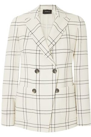 AKRIS Women Blazers - SUITS AND JACKETS - Suit jackets