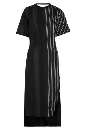 ESTEBAN CORTAZAR DRESSES - 3/4 length dresses