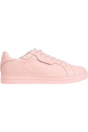 MICHAEL MICHAEL KORS FOOTWEAR - Low-tops & sneakers