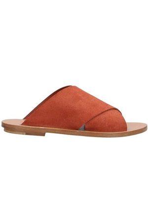 FORTE FORTE FOOTWEAR - Sandals