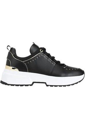 Michael Kors Women Trainers - FOOTWEAR - Low-tops & sneakers