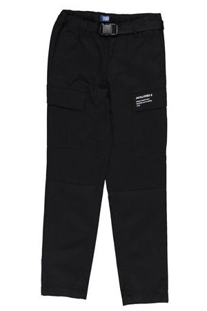 Jack & Jones Boys Trousers - TROUSERS - Casual trousers