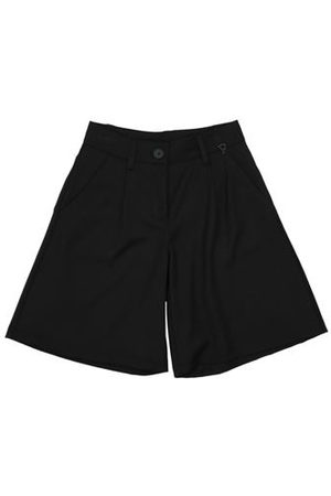 Dixie Girls Bermudas - TROUSERS - Bermuda shorts