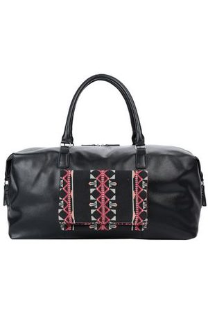 MARIAELENA SAMPERI LUGGAGE - Travel duffel bags
