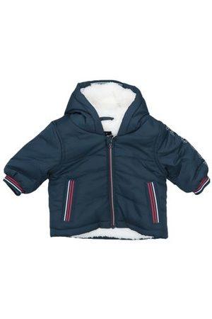 Name it Baby Jackets - COATS & JACKETS - Jackets