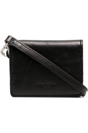 Dolce & Gabbana Mini crossbody wallet bag