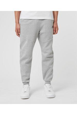 Nike Men Joggers - Men's Tech Fleece Joggers