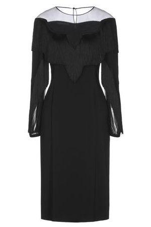 Alberta Ferretti DRESSES - Knee-length dresses