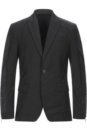 Les Hommes SUITS AND JACKETS - Suit jackets
