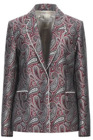 Golden Goose SUITS AND JACKETS - Suit jackets