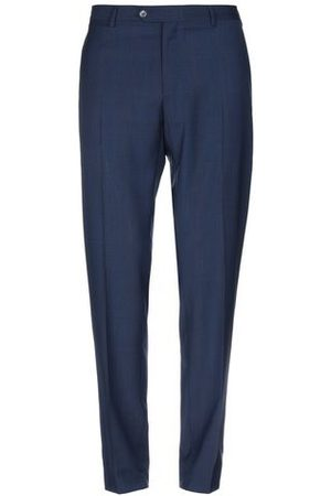 TOMBOLINI TROUSERS - Casual trousers