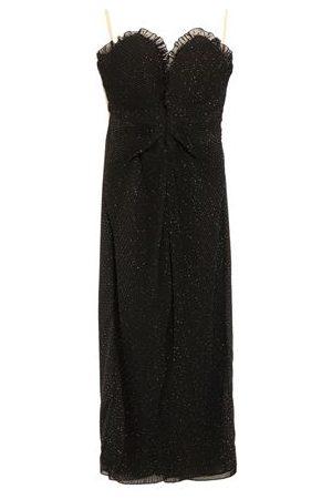 MARCO DE VINCENZO DRESSES - Knee-length dresses