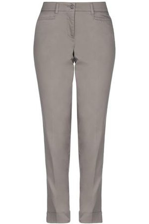 Cambio Women Trousers - TROUSERS - Casual trousers