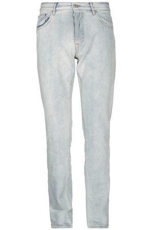 JUST CAVALLI DENIM - Denim trousers