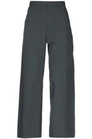 Aspesi Women Trousers - TROUSERS - Casual trousers